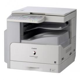 Canon Copier IR2420