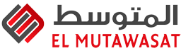 El Mutawasat Office Solutions